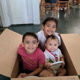 Babysitter Job, Nanny Job in Fontana