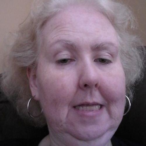 Child Care Provider Rosemarie Roche's Profile Picture