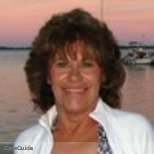 Housekeeper Provider Karen K's Profile Picture