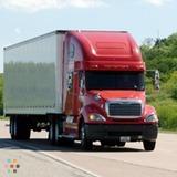 Truck Driver Job in Richmond
