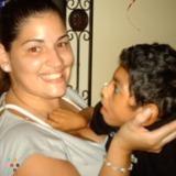 Babysitter, Daycare Provider, Nanny in Bronx