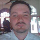 Hi my name is Jason. I am honest freelance house sitting service provider.