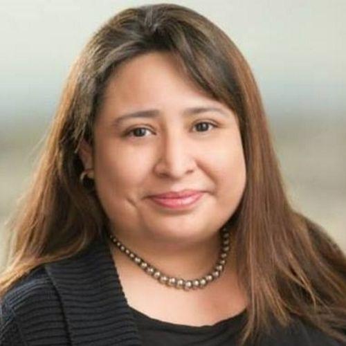 House Sitter Provider Teresa Garcia's Profile Picture