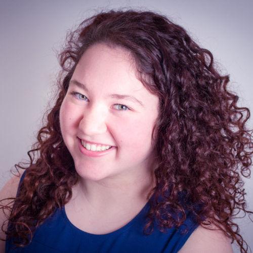 Child Care Provider Ariel O's Profile Picture