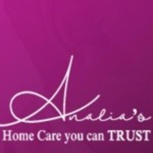 Elder Care Job Recruitment - A's Profile Picture
