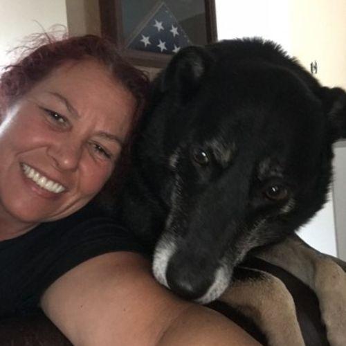 Pet Care Provider Michelle D Gallery Image 1