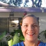 Pinellas Park House Sitting Professional Seeking Being Hired