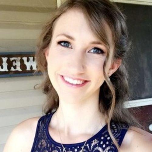 Child Care Provider Alison Bailey's Profile Picture