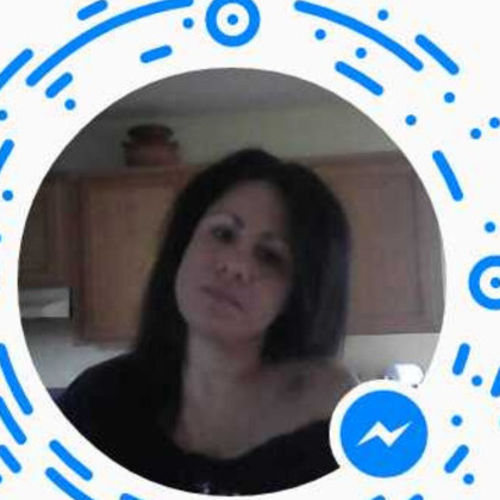 Housekeeper Provider Lenor S's Profile Picture