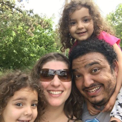 Child Care Job Alfredo Freitas's Profile Picture