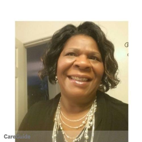 Child Care Provider Rose Young's Profile Picture