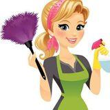 Housekeeper, House Sitter in Danbury