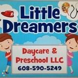 Daycare Provider in Potosi