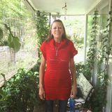 Passionate Housekeeper in Sebring, Florida