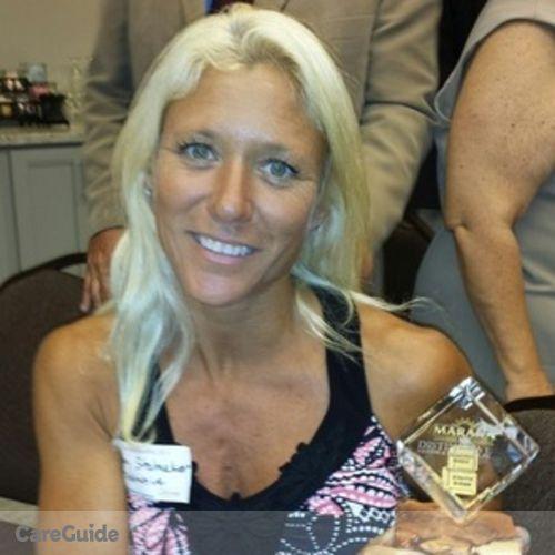 Housekeeper Provider Dori Stolmaker's Profile Picture