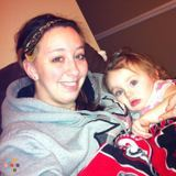 Babysitter, Daycare Provider, Nanny in Taylor