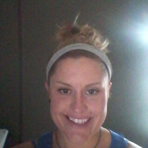 Housekeeper Provider Amanda C's Profile Picture