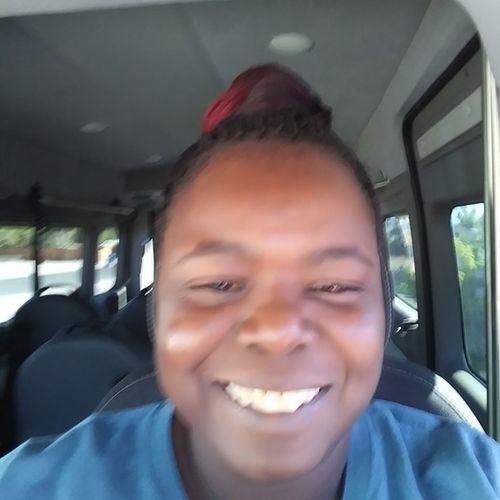 Elder Care Provider Elizabeth F's Profile Picture