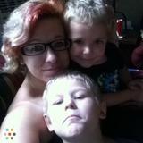 Babysitter Job in Sevierville