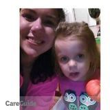 Babysitter, Daycare Provider, Nanny in Fairfield