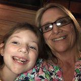 Seeking a Babysitter Opportunity in Mogadore Akron area
