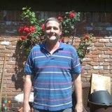 Housekeeper, House Sitter in Hattiesburg