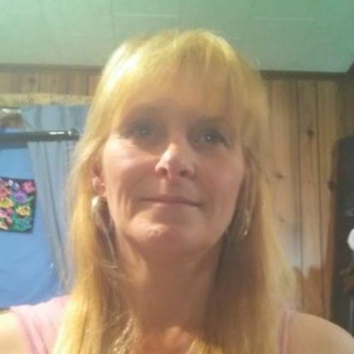Elder Care Provider Andrea Verret's Profile Picture