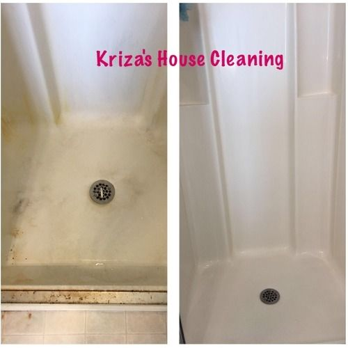 Housekeeper Provider Kriza Feliciano Gallery Image 1