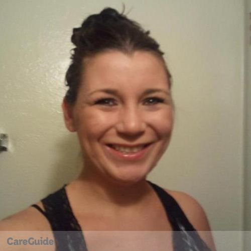 Housekeeper Provider Heather J's Profile Picture