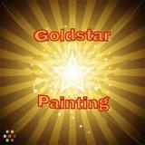 Painter in Long Beach