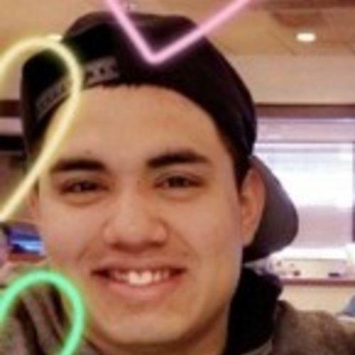 House Sitter Provider Leonard Hernandez's Profile Picture