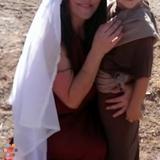Babysitter, Daycare Provider, Nanny in Phoenix