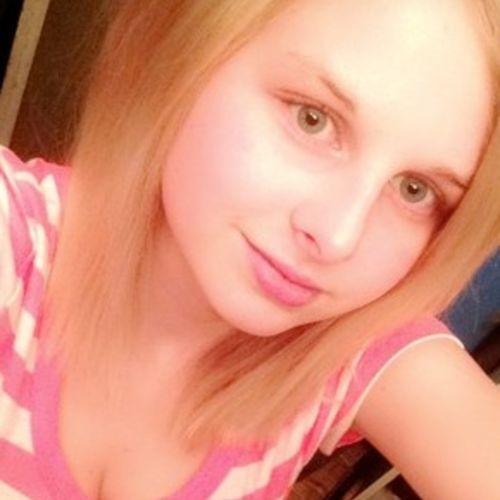 Pet Care Provider Alyssa Thompson's Profile Picture