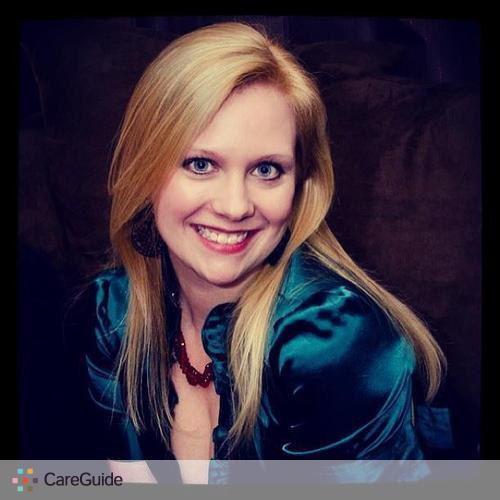 Painter Provider Stephanie Przestrzelski's Profile Picture