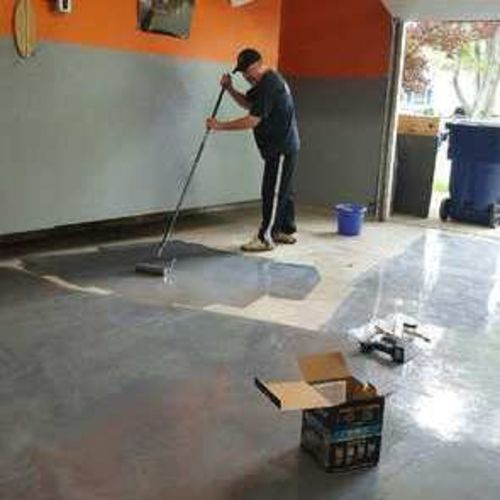 Handyman Provider Don K Gallery Image 2