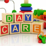 I am an experienced childcare provider in Cambridge