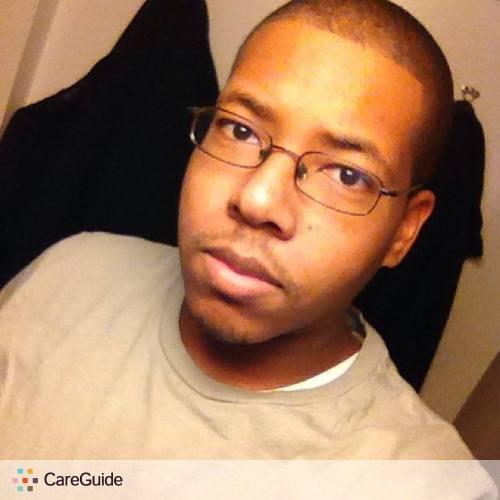 Tutor Provider Daniel S's Profile Picture
