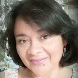 Mrs Doubtfire from Mxico