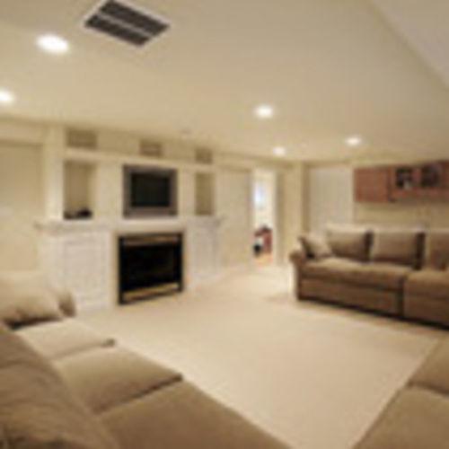 Renovator Provider  Gallery Image 3