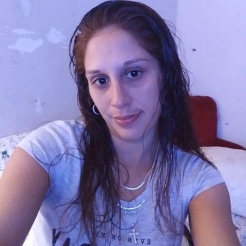 Housekeeper Provider Benita Rios's Profile Picture
