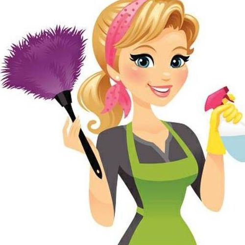 Housekeeper Provider Jeanne's Cleaning Services Llc's Profile Picture
