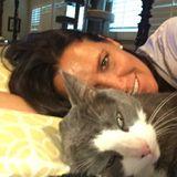 Looking For West Hills Pet Sitter jobs