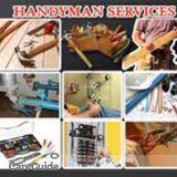 Handyman in Wilmington