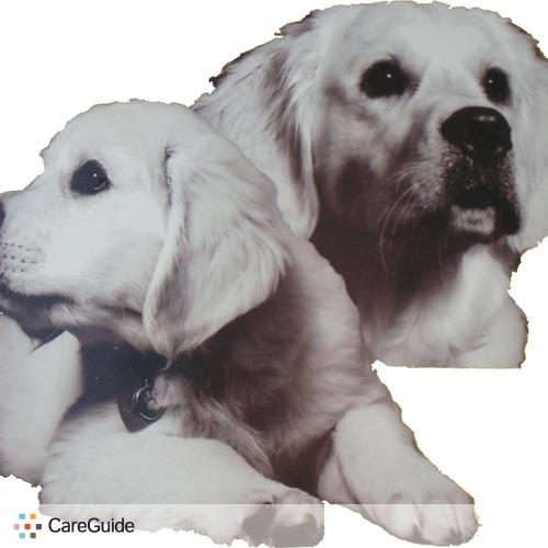 Pet Care Provider Catherine E's Profile Picture