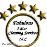 House Cleaning Company in Norwich