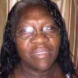 Available: Hardworking Elderly Care Provider in Guyton, Ga