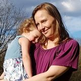 OVERNIGHT CARE Reliable and flexible care by experienced nurturing nanny/babysitter (CPR,ECE)