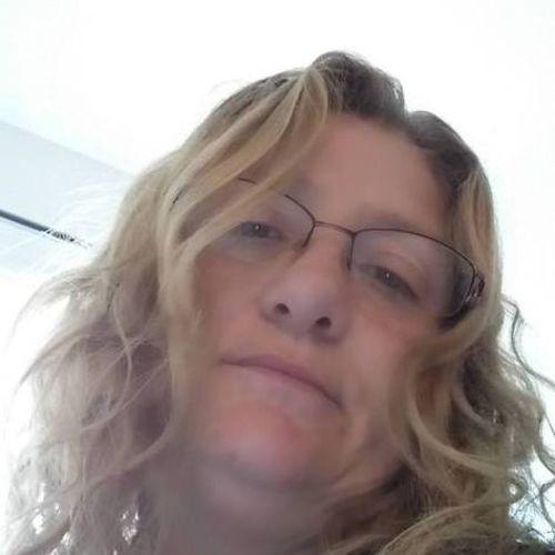 Housekeeper Provider Lisa Gagnon Gallery Image 1