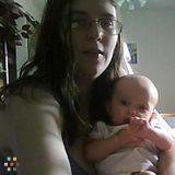 Babysitter, Nanny in Parma