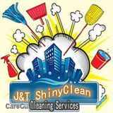 House Cleaning Company in Knoxville